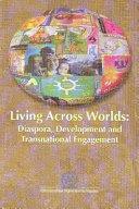 Living Across Worlds