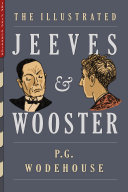 The Illustrated Jeeves & Wooster