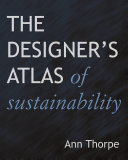 The Designer's Atlas of Sustainability