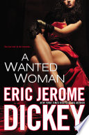 A Wanted Woman Book PDF