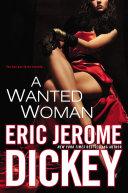 A Wanted Woman Pdf/ePub eBook
