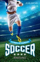 Pdf Complètement soccer T.4 Telecharger
