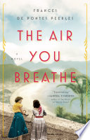 The Air You Breathe