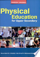 Physical Education Upper Sec