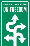 On Freedom