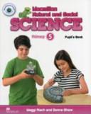 Macmillan Natural and Social Science, Level 5 - Pupil's Book