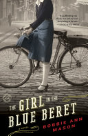 Pdf The Girl in the Blue Beret