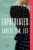 The Expatriates Pdf/ePub eBook