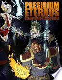 Presidium Eternus
