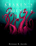 The Kraken's Rules to Making Friends