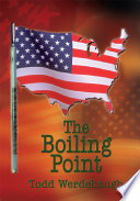 Boiling Point Pdf [Pdf/ePub] eBook