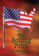 The Boiling Point ebook