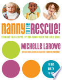 Nanny to the Rescue