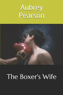 The Boxer s Wife