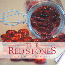 The Red Stones