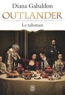 Outlander (Tome 2) - Le talisman