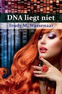 DNA Liegt Niet