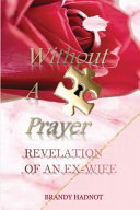 The Ex Wife Pdf/ePub eBook
