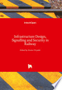 Infrastructure Design  Signalling and Security in Railway Book