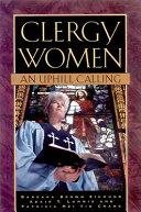 Clergy Women