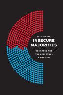 Insecure Majorities Pdf/ePub eBook