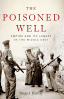 Pdf The Poisoned Well