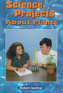 Science Projects About Plants