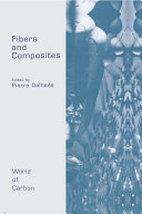 Fibers and Composites