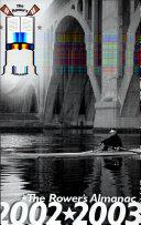 The Rower's Almanac 2002-2003