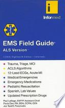 EMS Field Guide
