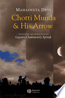Read Online Chotti Munda and His Arrow For Free
