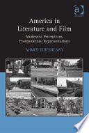America in Literature and Film
