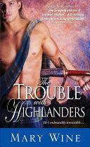The Trouble with Highlanders [Pdf/ePub] eBook