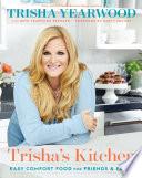 Trisha s Kitchen