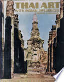An Archaeological History Of Indian Buddhism [Pdf/ePub] eBook