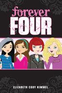 #1 Forever Four ebook