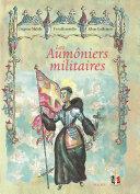 Pdf Les Aumôniers militaires Telecharger