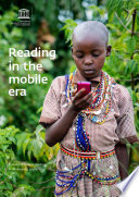 Reading In The Mobile Era Book PDF