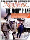 Jan 22, 1996
