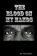 The Blood on my Hands ebook