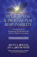 Mindfulness   Professional Responsibility