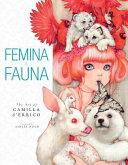 Femina   Fauna