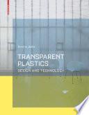 Transparent Plastics
