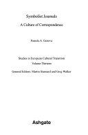 Symbolist Journals