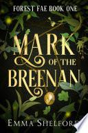 Mark of the Breenan