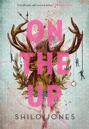 On the Up [Pdf/ePub] eBook