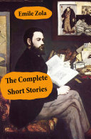 The Complete Short Stories (All Unabridged)