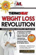 Thermo Heat Weight Loss Revolution