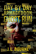 Ghost Run Pdf/ePub eBook