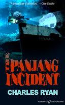Pdf The Panjang Incident Telecharger